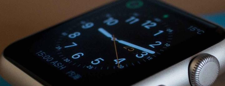 apple apple watch equipment gadget
