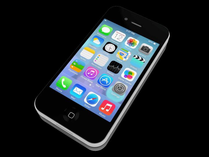 app apps cellphone cellular
